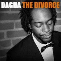 Dagha - Object In Motion